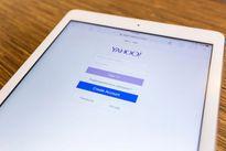 Yahoo bị nghi ngờ vẫn lưu email đã xóa của người dùng