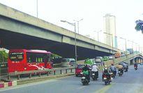 Tranh cãi việc điều xe từ bến Lương Yên sang Yên Nghĩa