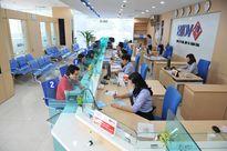 BIDV khai trương chi nhánh tại Myanmar