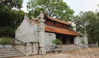 Bắc Giang khai thác tiềm năng phát triển du lịch