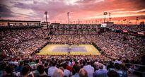 Tennis ngày 25/7: Serena Williams rút lui khỏi Rogers Cup. Quần vợt Nga 'trong sạch' trước thềm Olympic