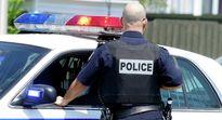 Xả súng tại hộp đêm ở Mỹ, 19 người bị bắn, đã có 2 người chết