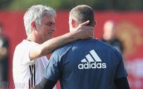 Thể thao 24h: Rooney đảm nhận vai trò mới dưới thời Mourinho