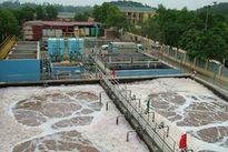Từng nhà máy phải có hệ thống xử lý chất thải phù hợp