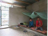 Thêm nhân chứng tố bị lừa đảo, 'cưỡng ép' lao động ở Lâm Đồng