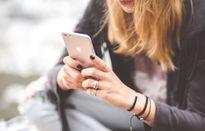 2 năm nữa, iPhone sẽ hỗ trợ mở khóa bằng mống mắt