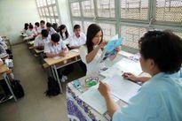 Bí quyết gây ấn tượng mạnh mẽ cho học sinh với bài học