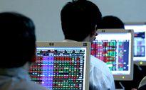 Cổ phiếu dầu khí đẩy VN-Index giảm tiếp