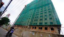 Danh sách cụ thể một số dự án bất động sản bị thế chấp ngân hàng