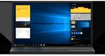 Bản cập nhật Anniversary cho Windows 10 đã hoàn thiện, số build 14393, sẵn sàng phát hành vào 2/8