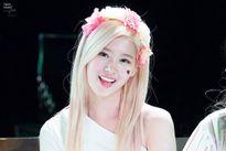 3 mỹ nhân JYP có vẻ đẹp ngây thơ hút phái mạnh nhất