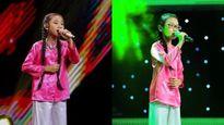 Những tiết mục 'gây bão' trong tập 1 The Voice Kids 2016