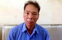 """Thả tự do cho người """"gạ tình"""" mẹ cháu bé 4 tuổi mất tích ở Hà Nội"""
