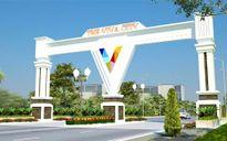 LDG Group sắp mở bán đất nền dự án The Viva City tại Đồng Nai
