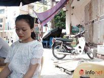 Trường CĐ nghề Quốc tế Hà Nội: Học viên 'khóc ròng' khi nộp đơn xin thôi học