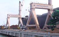 Doanh nghiệp xuất khẩu dăm gỗ khốn đốn vì phát triển thiếu quy hoạch