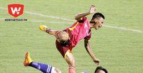 Thủ môn Bửu Ngọc bị cấm thi đấu 4 trận, phạt 15 triệu đồng