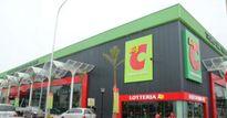 Bán lẻ và bất động sản Việt Nam là 2 miếng bánh hấp dẫn nhà đầu tư nước ngoài nhất