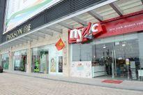 NYDC đóng cửa cửa hàng cuối cùng tại Việt Nam