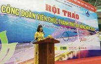 Đà Nẵng: Hơn 1.000 vận động viên tham gia hội thao CCVCLĐ năm 2016
