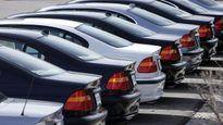 Sửa luật, siết kinh doanh ô tô: Buôn bán xe hơi cần hạn chế?