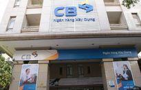 Sở hữu chéo chằng chịt gây lũng đoạn ngân hàng