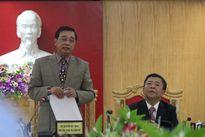 Ông Võ Kim Cự có 'phớt lờ' kết luận của Thanh tra Chính phủ về Formosa?