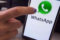 Cảnh sát Italy bắt nghi phạm khủng bố nhờ tin nhắn WhatsApp
