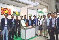 Các doanh nghiệp tỉnh Lâm Đồng tiếp cận thị trường Nhật Bản