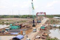 Vay tiền Trung Quốc làm cao tốc: Quảng Ninh nói cần thiết