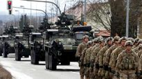 Mỹ 'giáng đòn đau' vào niềm tin của Ba Lan