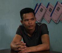 Chân dung 'trùm' giang hồ vác súng bắn 2 người ở Bắc Giang