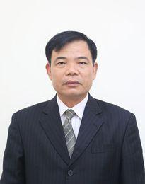 Chân dung người được giới thiệu làm Bộ trưởng Bộ NN&PTNT