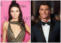 Bỏng mắt với chân dài đang được mai mối cho Ronaldo