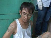 Bạc Liêu: Bắt quả tang đôi nam nữ tàng trữ ma túy