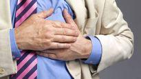 5 đối tượng nên đi sàng lọc bệnh tăng áp động mạch phổi