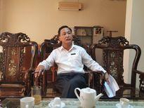 Hà Tĩnh: Vụ khách hàng VIP 'mất' 300 triệu, lãnh đạo Agribank nói gì?