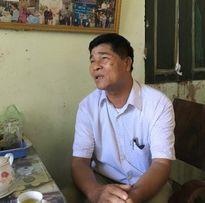 Từ vụ án oan chấn động Ninh Bình: hé lộ góc khuất ngành Tòa án