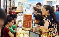 Giá vàng hôm nay 27/7 tăng giảm lệch pha tùy các 'ông lớn'