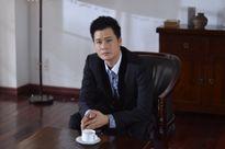 Quang Dũng: Cuộc sống tôi không mong gì hơn!