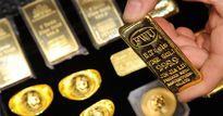 Giá vàng lội ngược dòng thành công sau 2 phiên giảm