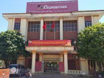 """Hà Tĩnh: Ngân hàng Agribank nói gì về vụ 300 triệu """"bốc hơi"""" bí ẩn"""