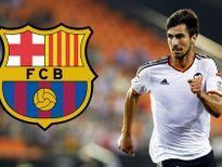 Gã nhà nghèo La Liga