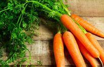 Những sai lầm khi ăn cà rốt cần thay đổi