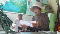 Ngư dân Bình Thuận kêu cứu vì tàu cá bị Indonesia và Malaysia bắt giữ