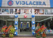 Viglacera khởi công Nhà máy sứ Viglacera Mỹ Xuân