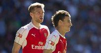 5 trung vệ có thể giúp Arsenal giải quyết bài toán phòng ngự
