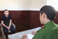 Thuê xe ô tô ở Việt Nam mang sang Campuchia cầm cố