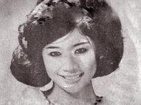 Chuyện về người đàn bà bị đánh ghen tàn bạo bằng axit đầu tiên ở đất Sài Thành