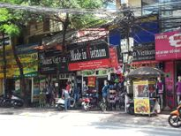 Hàng Trung Quốc 'đột lốt' Made in Vietnam tràn lan thị trường: Mẹo hay giúp chị em 'nhận dạng'